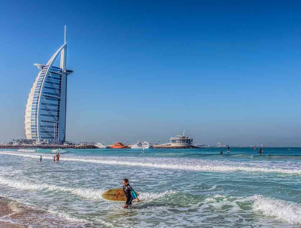 Best Picnic Spots In Dubai Dubai Vacations Holidays In Dubai Dubai Day Trips Dubai