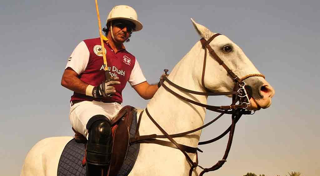Ras Al Khaimah Equestrian and Adventures Club