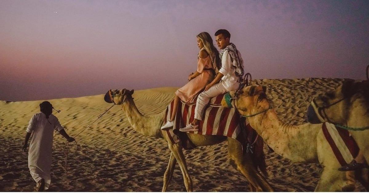 Dubai-desert-cover