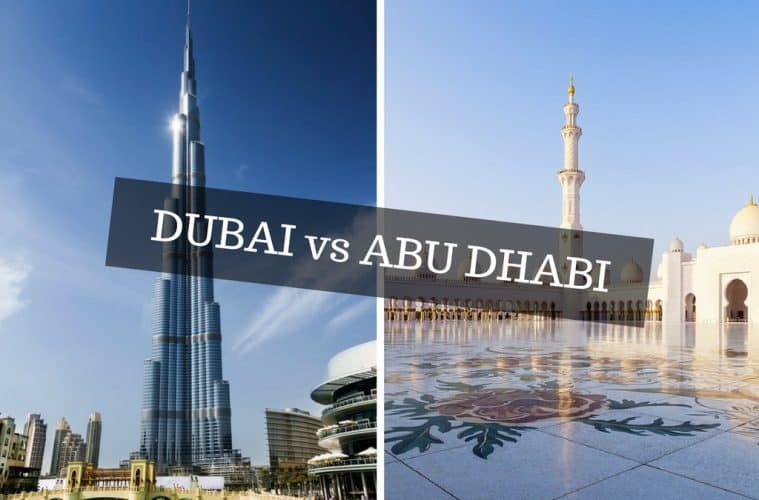 Dubai-vs.-Abu-Dhabi