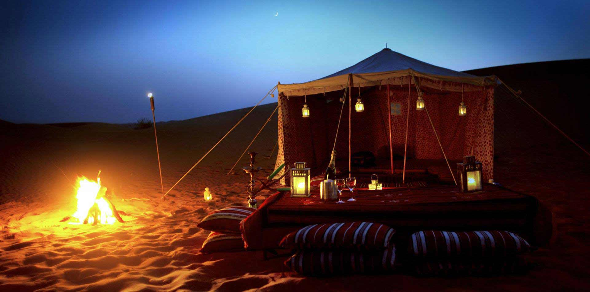 New-Year-Night-in-Desert-Safari