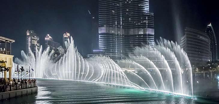 burj-khlifa-fountain
