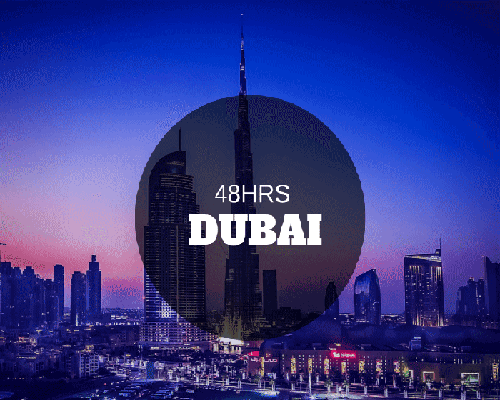 48HRS-Dubai